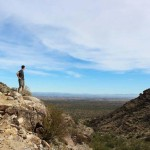 MesquiteCanyonTrailView_651x488, Phoenix Area Hiking Trails, Arizona Hiking Trails Phoenix