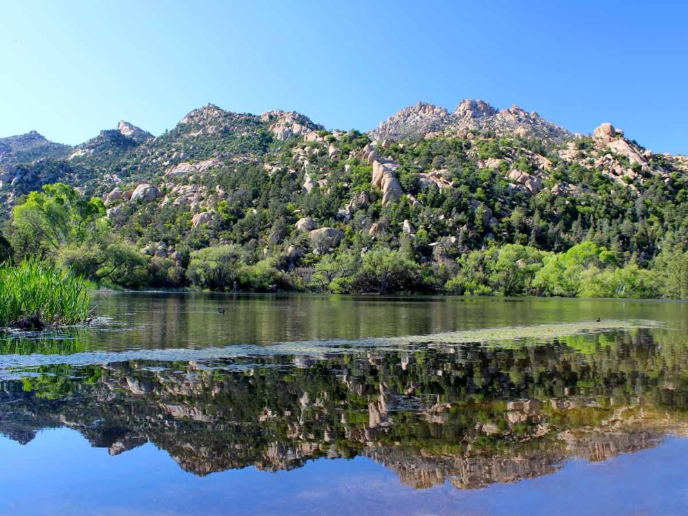 guide to central arizona hikes for all levels. Black Bedroom Furniture Sets. Home Design Ideas